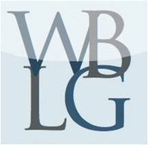 Webb & Bordson Law Group