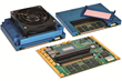 Acromag's New Rugged COM Express Type 6 Modules Feature Intel Core...