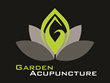 Garden Acupuncture Offering a 30% Discount on Allergies Package