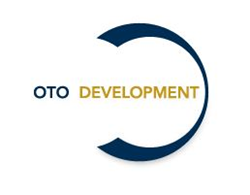 OTO Development
