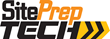 Site Prep Tech Conference Answers How to Increase Productivity With Construction Technology