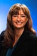 Marketing Expert Nicole Wagner Selected as Featured Speaker at FABTECH 2014