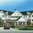 Deer Path of Huntley Affordable Assisted Living Invites Area Residents...