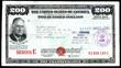 United States Savings Bond