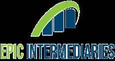 Epic Intermediaries - Self-insured Workers' Compensation Wholesale Insurance Broker