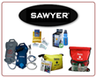 Filtersfast.com Recognizes Medic Alert Awareness Month with Sawyer Emergency Kits