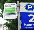 PayByPhone Brings Parking Convenience to the City of Seattle