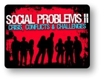 "is music causing problems in our society This is ""sociological perspectives on social problems"" free culture from music to individuals but rather in our society's economic and."