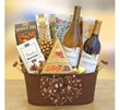 food gifts, wine gifts, corporate gifts
