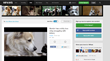 Video-sharing Website, 14Paws.com, Pleased to Announce Launch for...