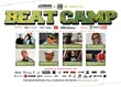 """Beat Camp"" Producers Seminar to Take Place at SAE Institute Los..."