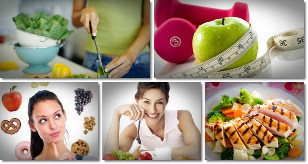 Need help to lose weight fast free