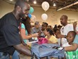 Seattle Seahawks Safety Kam Chancellor Donates $10,000 to Support...