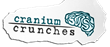 Cranium Crunches