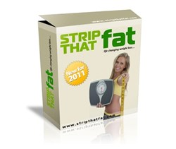 how to lose inches fast how strip that fat
