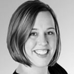 Nicole Leinback Reyhle, Retail Minded