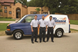 """Appliance Repair Fairfax VA """"Best of the Best"""" Awarded to..."""