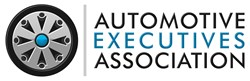 Automotive Executives Association