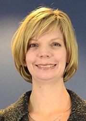 Dr. Christine Werner