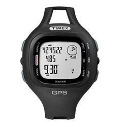 timex marathon, gps pacing watch, gps watch, best price timex marathon, buy timex marathon