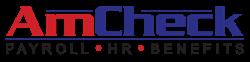 AmCheck payroll services