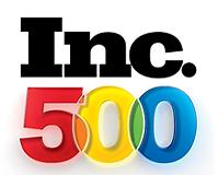 BoomTown Inc. 500 2013