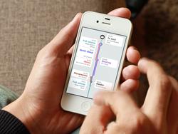 NewsWatch App Review - Beddit