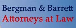 Bergman & Barrett Attorneys At Law