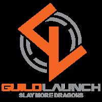 Guild Launch