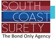 New $75,000 ICC Property Broker Bond Now Available