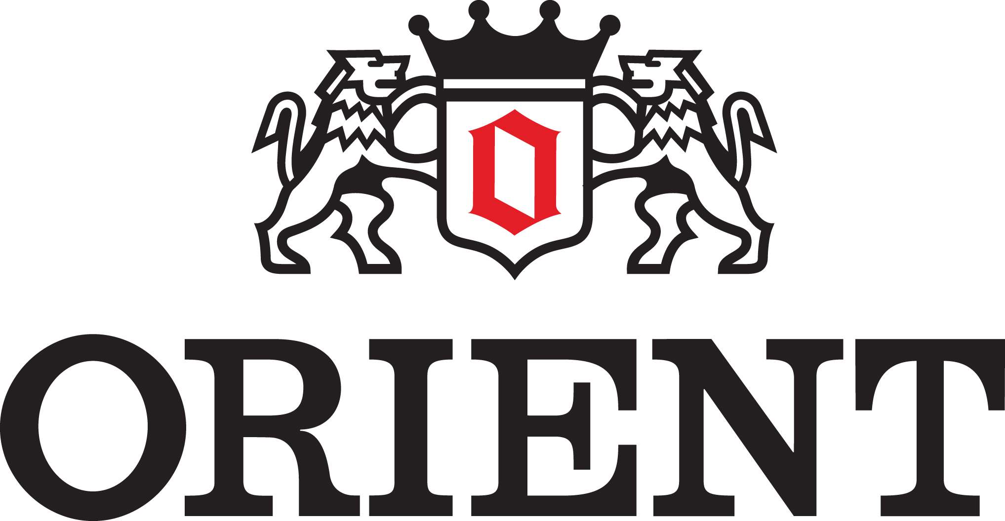 Puri Time Inc Orient Watch Usa Signs Agreement With