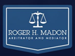 Mediation.com Announces the Addition of Mediator Roger Madon to its...