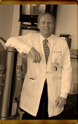 Dr. Harch's clinical experience through 2013 spans 28 years in hospital-based emergency medicine and 26 years of hyperbaric medicine.He graduated from Johns Hopkins University School of Medicine in 1980 Magna Cum Laude and Phi Beta Kappa status.