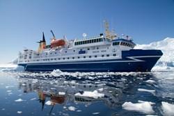 Antarctica tours, Patagonia tours