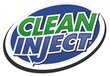 CleanInject® System