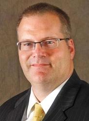 Utah State Senator Stephen H. Urquhart