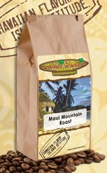 Maui Mountain Roast