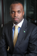 Rolle Takes Office in Atlanta as Youngest Bahamas Consul General for...