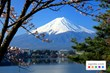 Agoda.com Pinpoints 10 Hotels With Easy Access to Mt. Fuji