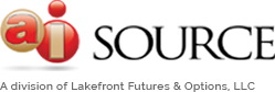 aiSource - Managed Futures Specialists
