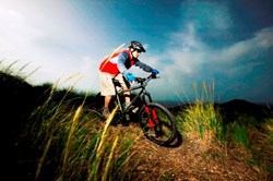 mountain biking, garmin virb, virb, buy garmin virb