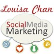 Louisa Chan - Your Trusted Business Coach