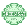 Green SAT System Reviews Predict a Bright Future for the New, Online...