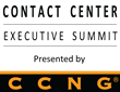 Additional Speaker Insights for Upcoming 2013 Contact Center Executive...