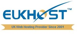 UK Web Hosting Services