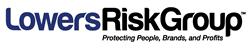 enterprise risk management consultants