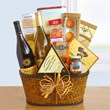 food gifts, occasion gifting, special occasion gifting, chocolate gifts