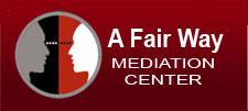 A Fair Way Mediation - San Diego, CA | San Diego Divorce Mediation