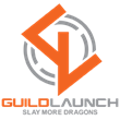 Guild Launch