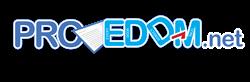 www.proeddm.net
